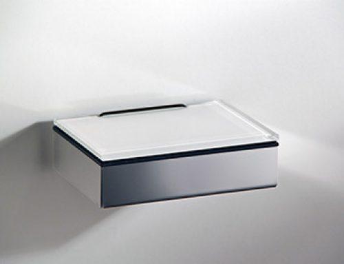 Feuchttücherbox