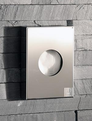Badartikel  Sonstige Badartikel - Schönbeck Design
