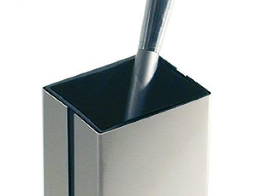 Vase/Aufbewahrungsbehälter