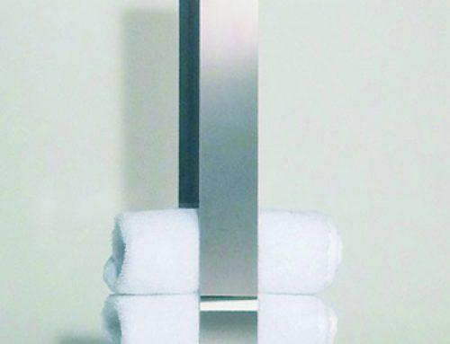 Towel Tisch